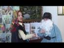 Артистов для театрализованного исполнения сказки подготовила Алия Сулиманова