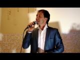 Максим с песней Hafanana