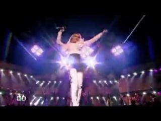 LOBODA - Люблю и ненавижу (Top Disco Pop)
