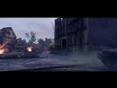 На торсионах - музыкальный клип от Студия ГРЕК и Wartactic Games [World of Tanks] [360p]