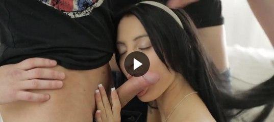 Яндекс секс трахат талстушка в крышу
