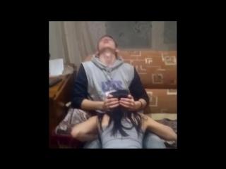 Нетипичное порно | Porn Video World