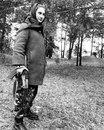 Mariia Demenko фото #3