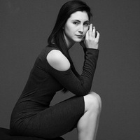 Mariia Demenko фото
