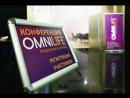 Конференция OmniLife Екатеринбург 11.04.2017