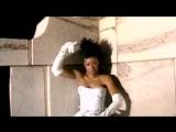 Justine Earp - Oh La La La 1996
