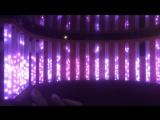 Светодиодная подсветка интерьеров