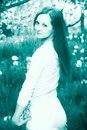 Lubov Vladimirovna фото #46