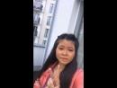Hạnh make up3