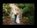 Свадебная прогулка для Илоны и Дмитрия, шоу-проект ''Грани свадьбы'', фото Юрий Гуляев