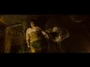 Uska Hi Banana Aye Khuda 720p ᴴᴰ 1920 Evil Returns-2012