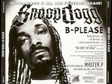 Snoop Dogg  Feat.(Nate Dogg &amp Xzibit) Bitch Please (AR)
