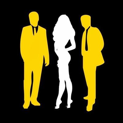 Любительские снимки группового секса двух супружеских пар  311740