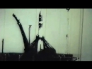 История создания космодрома Байконур  1985