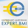 Интернет-магазин Expert.BMI
