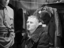 1984 Мой друг Иван Лапшин (Герман Алексей Юрьевич 1938-07-20)