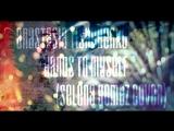 Anastasia Tishchenko - Hands To Myself (Selena Gomez cover)
