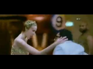 Lele+Maza+Le+Full+Song-From+Wanted-Salman+Khan+Ayesha+Takia
