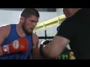 UFC 209 Epic Chempionships