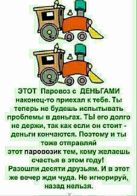 Галина Кочкарёва-Логвинова | Вологда