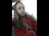 Валерия Иванова - Live
