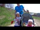 «юбилей мамы!!» под музыку Елена Пащенко - С днем рожденья, мамочка, родная.
