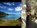 Ağalar Bayramov - _SƏNİ UNUTMAQDAN ÖTRÜ_... (Cabir Novruz)