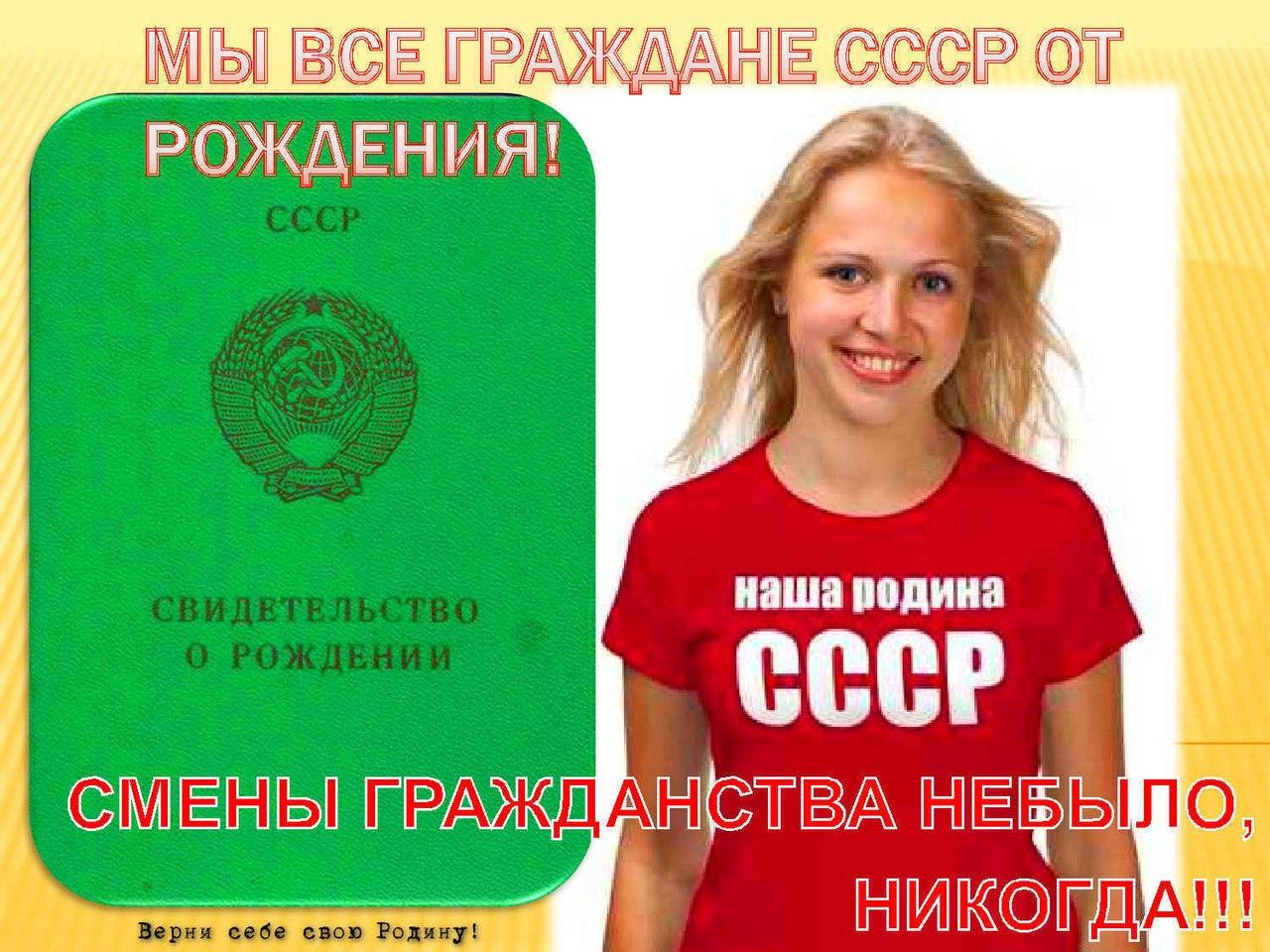 http://cs636516.vk.me/v636516433/17401/pRKvpcLZX-s.jpg