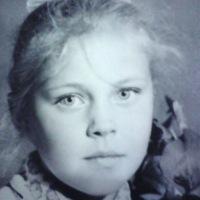 Ирина Рыбчинская