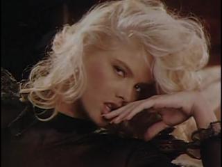 -Playboy - The Best Of Anna Nicole Smith (1995). Плейбой - Несравненная Анна Николь Смит-