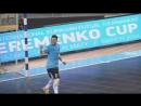LEO HIGUITA   Saves   Assists   Goals   AFC Kairat Almaty (2015/16)