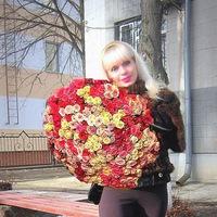 Надежда Коваленко