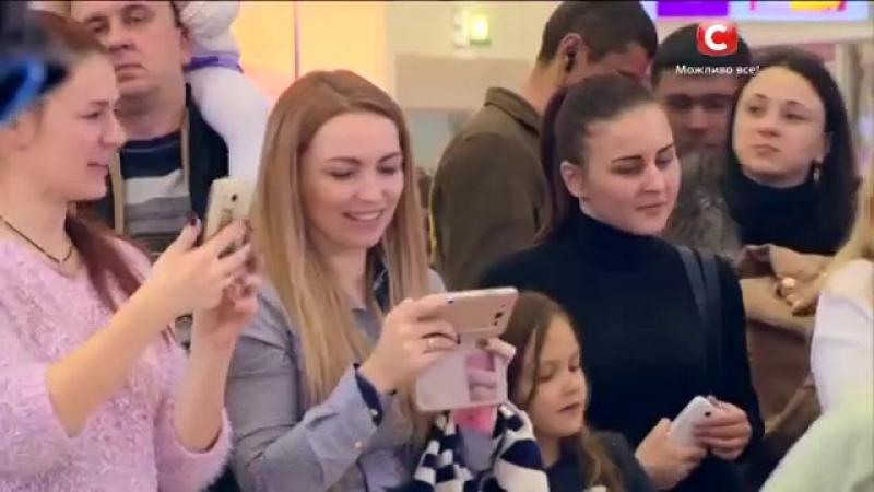 Врятуйте нашу сімю. Сезон 5. Випуск 2. Частина 3 з 3 (online-video-cutter.com)