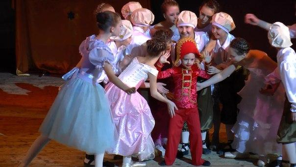 Государственный мемориальный музыкальный музей-заповедник пи чайковского приглашает 20 декабря в 1500 и 1800 на