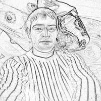 Миха Куковякин