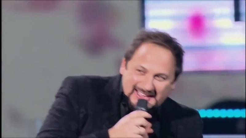 Стас Михайлов – Только Ты - zaycevnet
