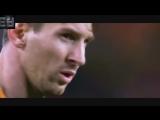 Lionel Messi Free Kick Goal Barcelona FUTBOL VINE#1