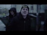 МС ХОВАНСКИЙ - ШУМ [Дисс на Нойз МС - Noize MC]