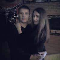 Анна Феликсова