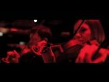 Би-2 - Мой рок-н-ролл feat. Чичерина. LIVE с оркестром. #Би2триконцерта