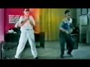 ✩ Робо-Танец 1991 VHS Дагестан Звезда по имени Солнце cover Виктор Цой группа Кино