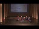 Гала-концерт Игры воображения 2016 4 часть