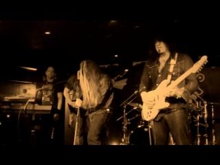 Joe Stump - Kill The King