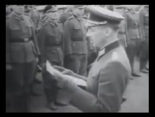присяга роа (русская освободительная армия) - Животные - TheSame.tv — это видеоагрегатор партнерской программы MoeVideo, позволя