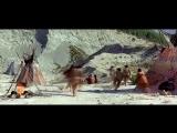Создание клипа на песню  Геннадия Скокина