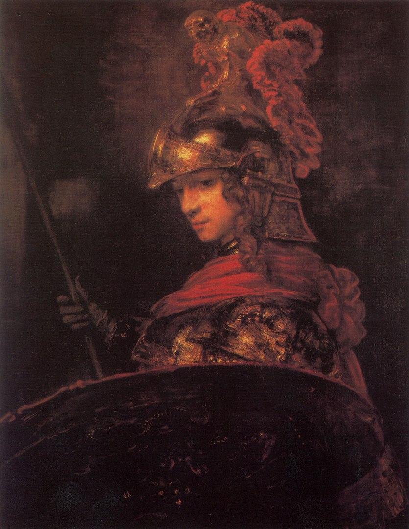 10 мифов о греческой богине Афине, вокруг которых до сих пор ... | 1080x835