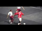 Ronaldo Style l K.E.A l vk.comnice_football
