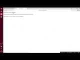 GET и POST, HTTP запросы - Основы PHP - Урок #10