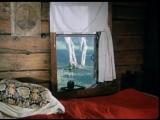 Григорий Димант. Письмо матери (Ты жива еще, моя старушка) - Калина красная, 1973. Clip. Custom