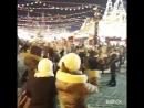 Сердце России -30 танцы веселье. Я где то там танцую 😆
